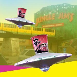 JungleJim8