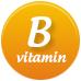 sym_vitaminb