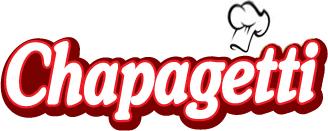 chapa_tit_chapagetti